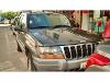 Foto Jeep Grand Cherokee 1999 Excelente trato