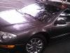 Foto 300 M, Chrysler, Mod. 2004
