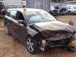 Foto Volkswagen Modelo Jetta año 2013 en Iztacalco...