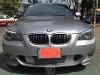 Foto BMW 530iA FORMULA 1 El Mas Equipado, Para Exigente