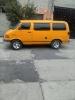 Foto Ram Van 1500 wagon