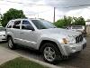 Foto Jeep Grand Cherokee Limited 4X4 2005