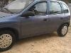 Foto Chevrolet Chevy Hatchback 2002