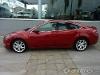 Foto Mazda 2009