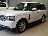 Foto Land Rover Range Rover SC Blindada, 4X4, 510hp...
