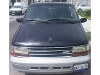 Foto Grand voyager plymouth negra 1994