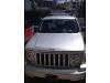 Foto Jeep Liberty Sport 4x4 Tela 3.7L 2008