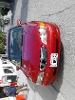 Foto Mazda 626 barato