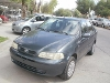 Foto Fiat palio elx 2004