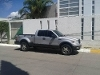 Foto Ford Lobo 4p Super Cab Aut 4x2