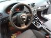 Foto Audi a3 2006 2.0 turbo 200 hp