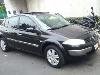 Foto Renault megane 2006 asientos de piel el mas...