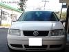 Foto Volkswagen Jetta 1999 - vendo o cambio jetta 99