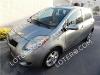 Foto Auto Toyota YARIS 2007