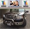 Foto Tv azteca vende Ford Lobo 2008 King Ranch 4p...