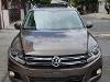 Foto Volkswagen Tiguan 2013 36000