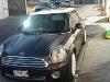 Foto Mini Cooper 2p S Myfair 2 aut piel bluetooth