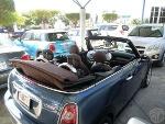 Foto Mini copper convertible 10