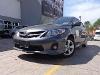 Foto Toyota Corolla XRS 2013 en Pachuca, Hidalgo (Hgo)