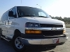 Foto Chevrolet Express 2008 85000