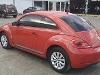 Foto Excelente Volkswagen Beetle 2012