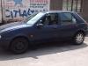 Foto Fiesta ford barato cambio