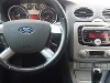 Foto Ford Focus Sport Hatchback 2010 – Equipado,...