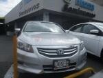 Foto Honda Accord 2013 0