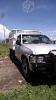 Foto Camioneta Nissan excelente condiciones