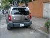 Foto Nissan X Terra 2006