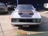 Foto Ford Mustang 1973 Coupé en Guadalajara