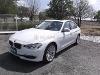 Foto BMW Serie 3 2014 46000