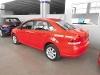 Foto ¡Oportunidad De Volkswagen Vento Que No Podras...