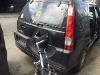 Foto Honda CR-V 5p LX aut a/ ee ABS