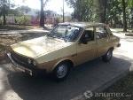 Foto Renault 12 Routier 1982