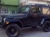 Foto Excelente Jeep Wrangler 1999