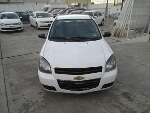 Foto Chevrolet CHEVY 4P Monza