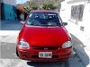 Foto Chevy 1.6 cinco puertas