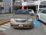 Foto Chevrolet Optra 2009 87761