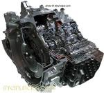 Foto Transmisiones automaticas allison ofrece -...