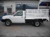 Foto Nissan estaquitas 2009 $ 67,500