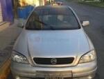 Foto Chevrolet Astra 2002 106378