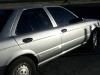 Foto 2003 Nissan Tsuru en Venta