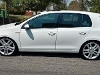 Foto Volkswagen Golf 5p TSI 1.4