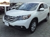 Foto La costeña vende camionetas Honda CRV modelo 2013