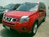 Foto Nissan X-Trail Advance 2012 en Coacalco, Estado...