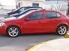 Foto Pontiac G4 GT 2006