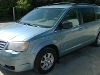 Foto Chrysler Town & Country 2010 143338
