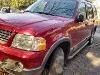 Foto Ford Explorer XLT