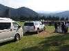 Foto Renta de camionetas toyota 15 pasajeros